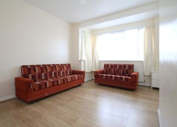 Thumbnail 3 bed property to rent in Windermere Road, London