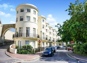 Thumbnail 2 bed flat for sale in 5 Alexander Terrace, Worthing