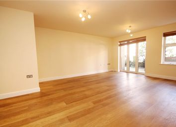 Thumbnail 3 bed flat to rent in Mill Cross Court, Windmill Road, Brentford, Middlesex