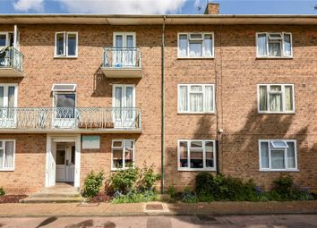 Thumbnail 3 bed flat for sale in Grove Avenue, Pinner, Middlesex