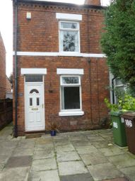 Thumbnail 2 bed semi-detached house to rent in Milton Street, Southport, Merseyside