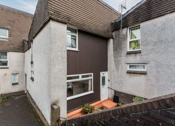 Thumbnail 3 bed terraced house for sale in 12 Park Top, Erskine