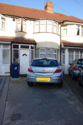 Thumbnail 5 bed terraced house to rent in St Crispins Close, Southall