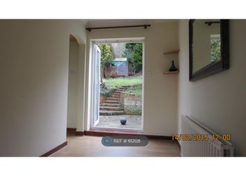 Thumbnail 3 bedroom semi-detached house to rent in Rodway Road, Tilehurst, Reading