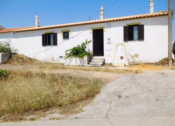 Thumbnail 2 bed country house for sale in Alcoutim, Alcoutim, Portugal