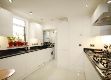 Thumbnail 3 bedroom terraced house for sale in Highclere Street, Sydenham, London, .