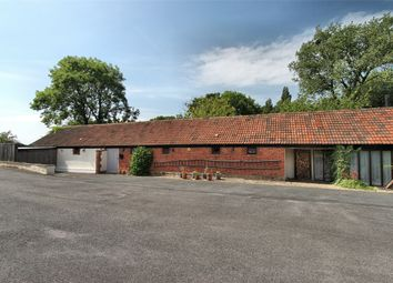 Thumbnail 4 bed mews house for sale in Eastwood Park, Falfield, Wotton-Under-Edge