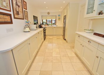Membland, Newton Ferrers, Plymouth PL8