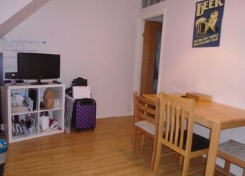 Thumbnail 3 bed terraced house to rent in Rowcross Street, Bermondsey