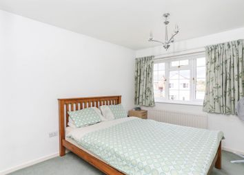 Abbots Close, Knowle, Solihull B93