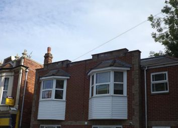 Thumbnail Property for sale in High Street, Ventnor
