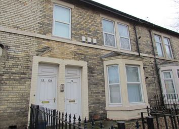 Thumbnail Room to rent in Salters Road, Newcastle Upon Tyne