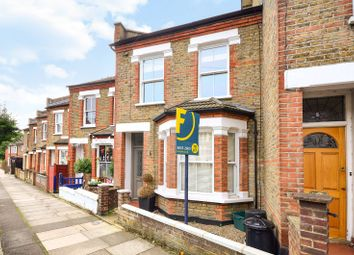 Thumbnail 2 bed property to rent in Caxton Road, Wimbledon