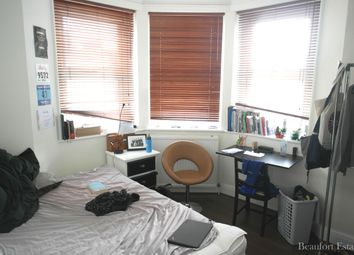 Thumbnail 2 bedroom flat to rent in Kentish Town Road, Kentosh Town