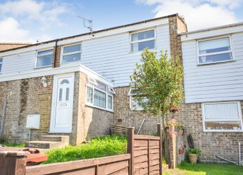 3 bed property for sale in Erica Close, Eastbourne BN23