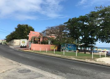 Thumbnail Pub/bar for sale in Sugar Reef, Rockley, Christ Church, Barbados