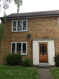 Thumbnail 1 bed flat to rent in Oakfield Court Long Lane, Finchley Central