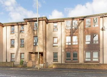 Thumbnail 1 bedroom flat for sale in Lochee Road, Dundee, Angus