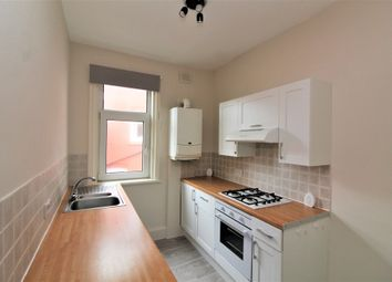 Thumbnail 1 bed flat to rent in Clifton Drive South, Lytham St Annes