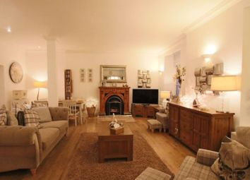 2 bed flat for sale in Scrimgeour Place, Dundee DD3