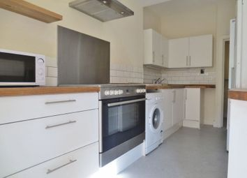 Thumbnail 9 bed semi-detached house to rent in Ashurst Road, Brighton