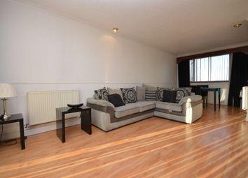 Thumbnail 2 bed flat to rent in Hudson Terrace, East Kilbride, South Lanarkshire