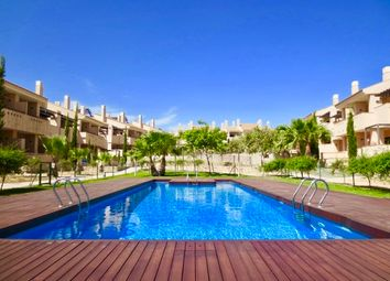 Thumbnail 1 bed apartment for sale in Spain, Valencia, Murcia, Hacienda Del Alamo