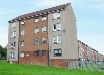 Thumbnail 2 bed flat for sale in Leith Walk, Dundee