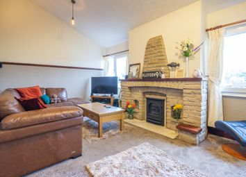 Thumbnail 2 bedroom terraced house for sale in Larch Grove, Kendal
