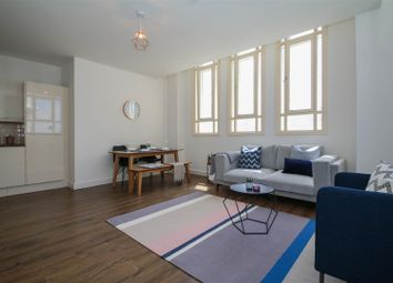 Thumbnail 2 bed flat for sale in West Africa House, 25 Water Street, Liverpool