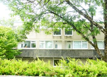 2 bed maisonette for sale in Plas-Y-Coed, Lake Road East, Cardiff CF23