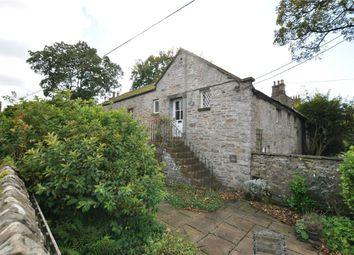 Thumbnail 1 bedroom flat to rent in Mossgill Loft, Crosby Garrett, Kirkby Stephen