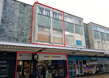 Thumbnail Retail premises to let in Southernhay, Basildon