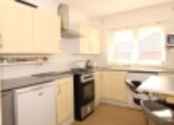 Thumbnail Room to rent in Northmore Road, Locks Heath, Southampton