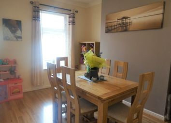 Thumbnail 2 bedroom terraced house for sale in Fernwood Road, Liverpool