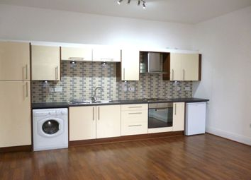 Thumbnail 1 bed flat to rent in Queen Street, Morley, Leeds