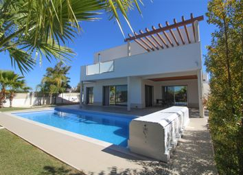 Thumbnail 4 bed villa for sale in Galé, 8200-424, Portugal