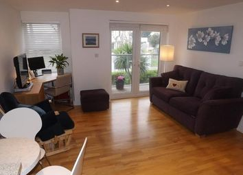Thumbnail 2 bed flat for sale in 18 Warren Edge Road, Bournemouth, Dorset
