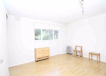 Thumbnail Studio to rent in Keswick Road, London