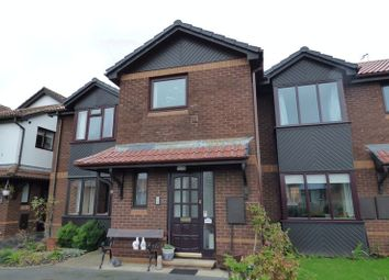 Thumbnail 2 bed property for sale in Monkswood Avenue, Morecambe