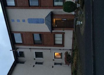 Thumbnail 2 bed flat to rent in Rubislaw Court, 47 The Tables, Fues Road, Perth