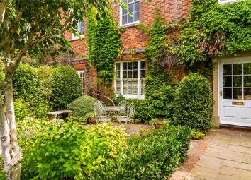 Thumbnail 2 bed mews house for sale in Bradstone Brook, Shalford, Guildford, Surrey