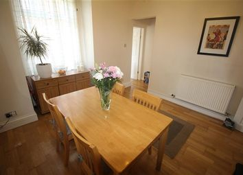 Thumbnail 3 bed property for sale in Clarence Street, Leyland