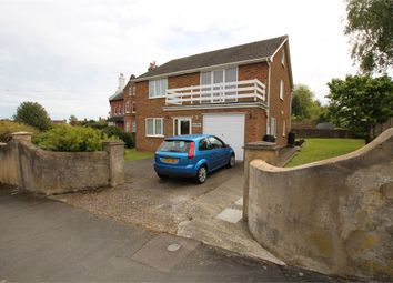 Thumbnail 6 bed detached house for sale in St Matthews Road, St Leonards-On-Sea, East Sussex