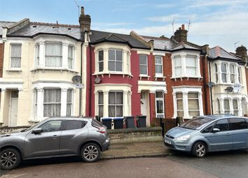 1 bed maisonette for sale in Fortune Gate Road, London NW10