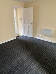 Thumbnail 1 bed flat to rent in Grafton Street 1st Floor Flat, Bolton