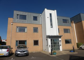 Thumbnail 2 bed flat for sale in Lower Marine Parade, Dovercourt, Harwich