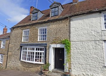 Thumbnail 5 bed terraced house for sale in Mill Street, Wincanton