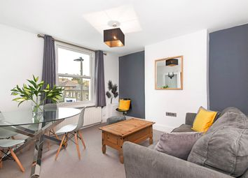 Thumbnail 4 bedroom property to rent in Northcote Road, London