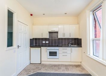 Thumbnail 1 bedroom flat to rent in Fff St. Andrews Road South, Lytham St. Annes